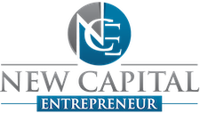New Capital Entrepreneur LLC Logo