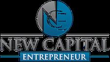 New Capital Entrepreneur LLC Logo